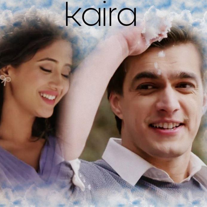 Yeh Rishta Kya Kehlata Hai: Kartik and Naira to establish a