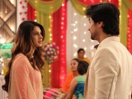 Bepannaah: Aditya to battle for his love