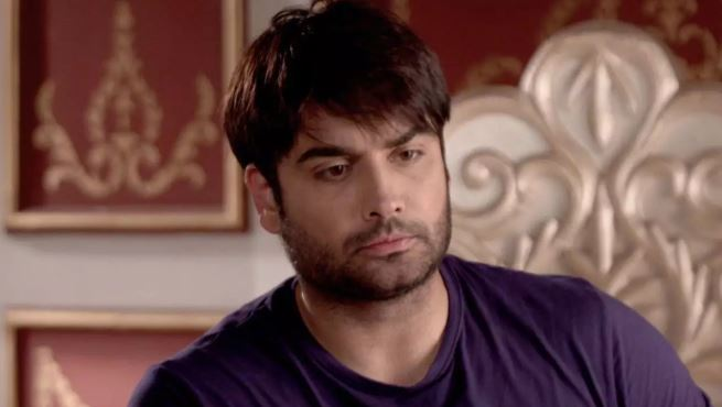 Shakti Looped Twist Harman obstructs Soumya's marriage