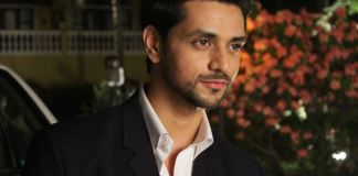Silsila MAJOR TWIST: Time for Kunal to face rejection