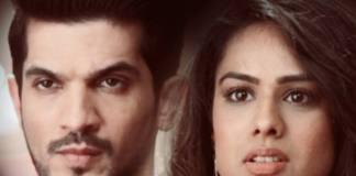 Ishq Mein Marjawa: Aarohi to unmask the mysterious Malik