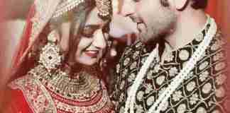 Meri Hanikarak Biwi: Akhilesh to meet his daughter