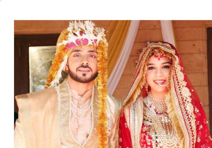Ishq SubhanAllah: Kabeer to oppose family for Zara's sake
