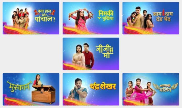 Star Bharat Top 3 Upcoming Spoilers