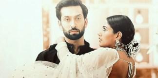 Ishqbaaz: Anika to trigger Shivay's trauma