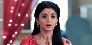 Jiji Maa: Falguni's biggest relation to get tested