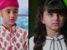 Kullfi Kumarr Bajewala: Amyra takes an impulsive decision