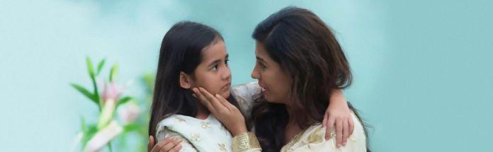 Kulfi Kumar Spirit drama next; Nimrat returns for Kulfi