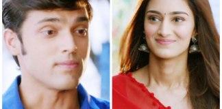 Kasautii Zindagii Kay: Anurag and Prerna to realize love