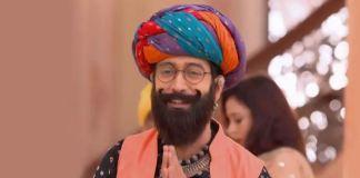 Ishqbaaz: Anika to learn Shivay's disguised avatar