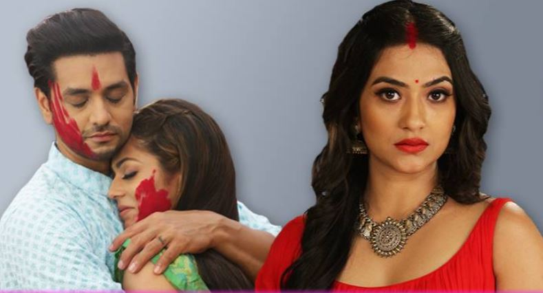 Silsila - Navratri Special episodes to bring new twists - TellyReviews