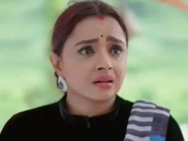 YRKKH: Suwarna takes a step to fix impaired relations