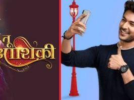 High drama in Tu Aashiqui and Internet Wala Love