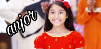 Udaan: Anjor's kidnapping comes as a shocker
