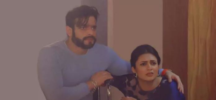 Yeh Hai Mohabbatein Unexpected move by Raman