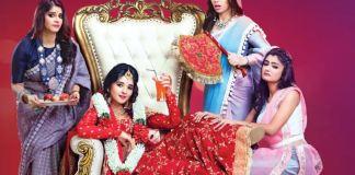 Zee5 Guddan Manmohini Quick Snips Insights and more