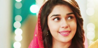 Ishq SubhanAllah: A rude shock awaits Zara