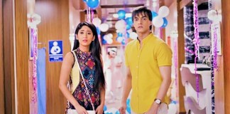 Yeh Rishta Kaira and unquestionable baby surprise