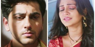 Krishna Chali London: Krishna regrets over her broken relationship