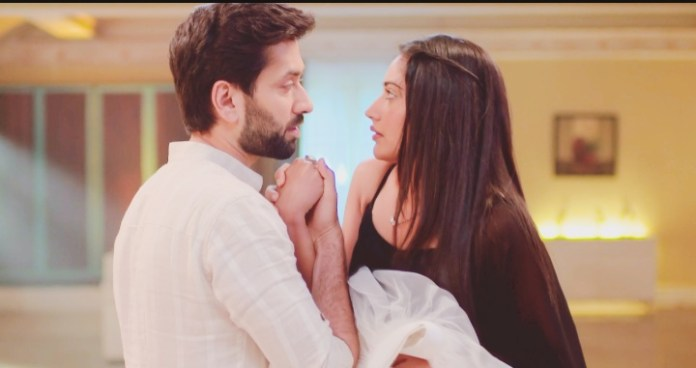 Ishqbaaz: Twists amidst love confessions and remarriage