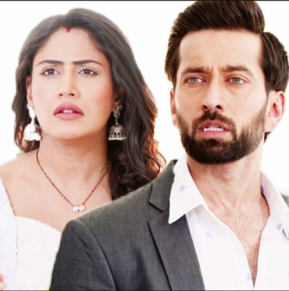 New entry to create havoc in Ishqbaaz