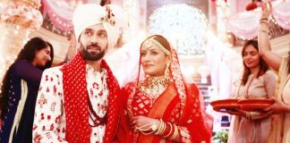 Ishqbaaz Shivay's challenge and a surprise for Anika