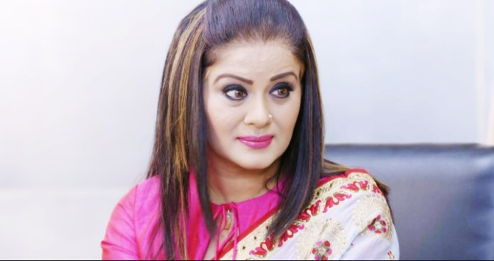 Yeh Hai Mohabbatein: Big defeat to anger Sudha