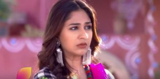 Udaan Twist Imli to make a hearty request to Chakor