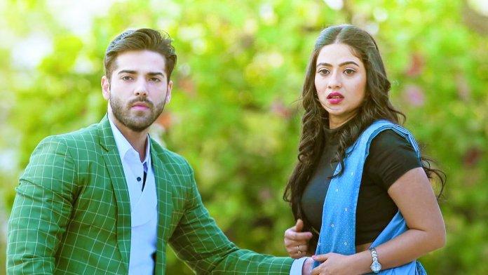 Silsila Surprise: Mauli gets drawn into Kunal's world