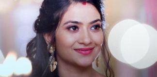 Silsila Spoilers: Mauli falls in love with Kunal again