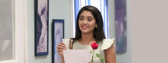 Tonight in YRKKH: A new dilemma for Naira