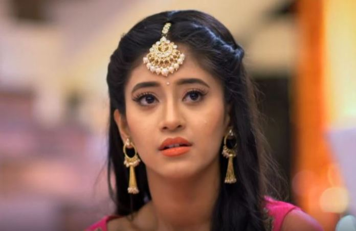 Yeh Rishta Unexpected twists brings mixed emotions