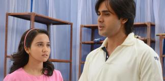 Yeh Un Dinon Sameer to face new difficulties