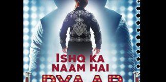 Ishqbaaz Dhinchak Kahani brings Guns and Roses Twist