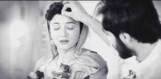 Points in Ishq SubhanAllah and Aapke Aa Jane Se