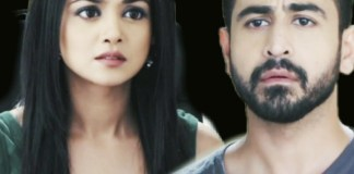 Jiji Maa Falguni Suyash's love story rebegins
