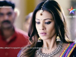Upcoming on Star Bharat's Prime Hits