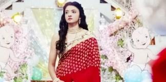 Aapke Aa Jane Se Vedika to ruin Sahil's hopes