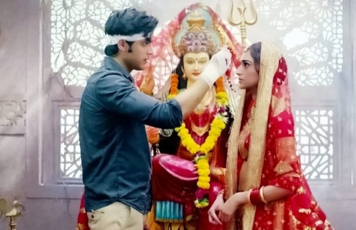 Kasautii Zindagii Kay Betrayal twist for Prerna