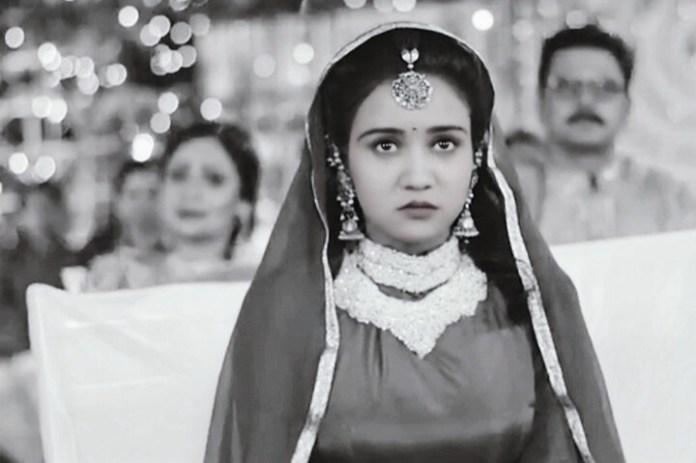 Un Dinon Naina calls off the wedding WHY