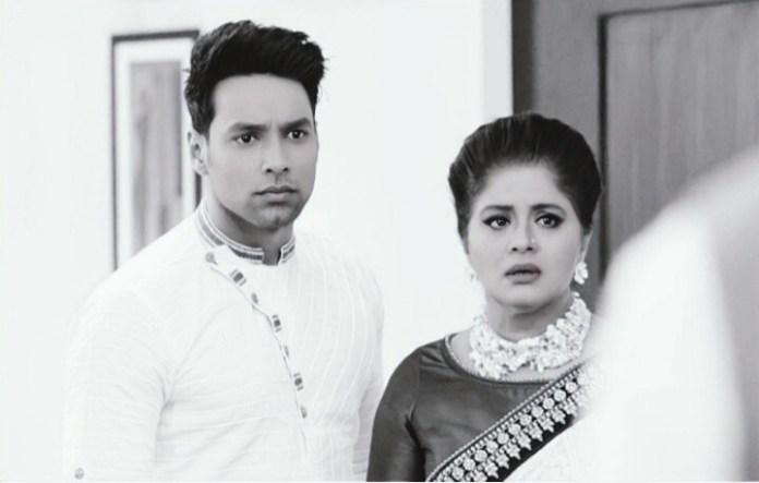 Yeh Hai Mohabbatein Karan and Sudha play a masterstroke
