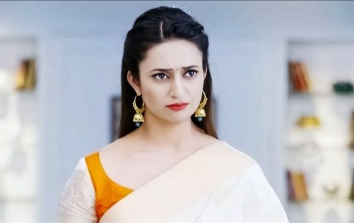 YHM Ishita to secretly sketch Aaliya-Rohan's union