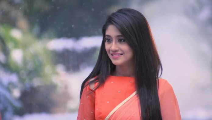 YRKKH Naira attempts to escape the reality