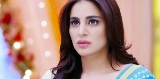 Kundali Bhagya Preeta plots to stop Rishabh's marriage