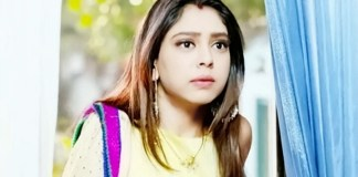 Ishqbaaz High Drama with a crucial entry WHO