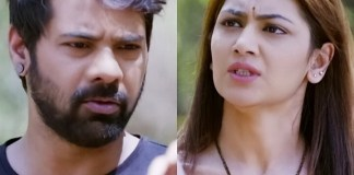 Kumkum Bhagya Abhi Pragya separation twist and more