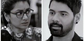 Abhi Pragya Kumkum Bhagya Upcoming twists and more