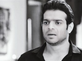 Yeh Hain Mohabbatein Raman's absence causes a havoc