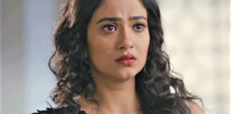 Silsila Mauli love sacrifice moment recreated