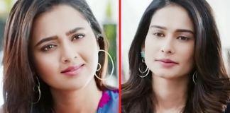 Silsila Fate turns cruel to plot against Mishti Pari